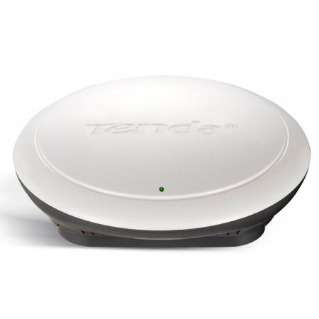 W301A, Access Point WiFi N300 para techo
