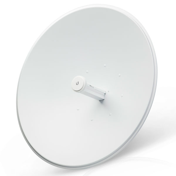 PBE-M5-620, POWER BEAM 5Ghz, Antena 29dBi de 620mm